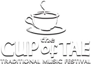 Cup of Tae Festival